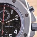 Audemars Piguet Royal Oak Offshore Chronograph - Unworn with Box and Papers January 2018