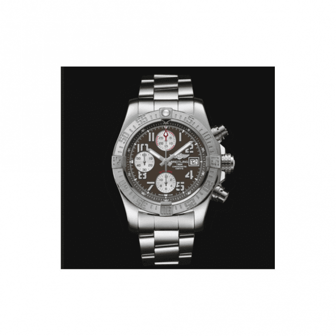 Breitling Avenger II A1338111|F564|170A - Unworn with Box and Papers