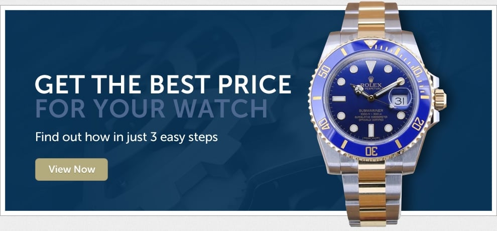 Watch Buyers