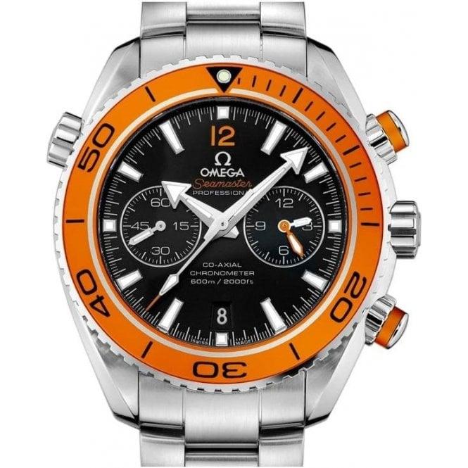 Used Omega Seamaster Diver 300 M | Chrono24.co.uk