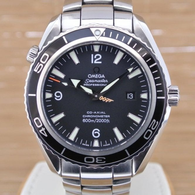 Omega casino royale watch for sale
