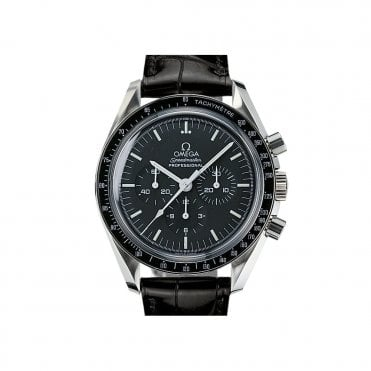 Speedmaster Moonwatch Professional 42 MM Manual - Unworn with Box and Papers