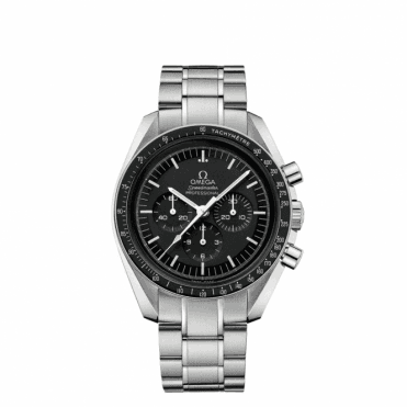 Speedmaster Professional Moonwatch 42mm - Unworn with Box and Papers 7 Day Delivery
