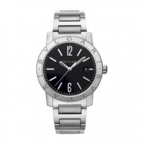 Automatic Mens Watch  - Unworn with Box and Papers 7 day delivery