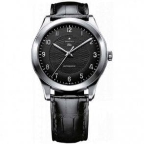 Grande Class Automatique Elite - Unworn with Box and Papers 7 day delivery