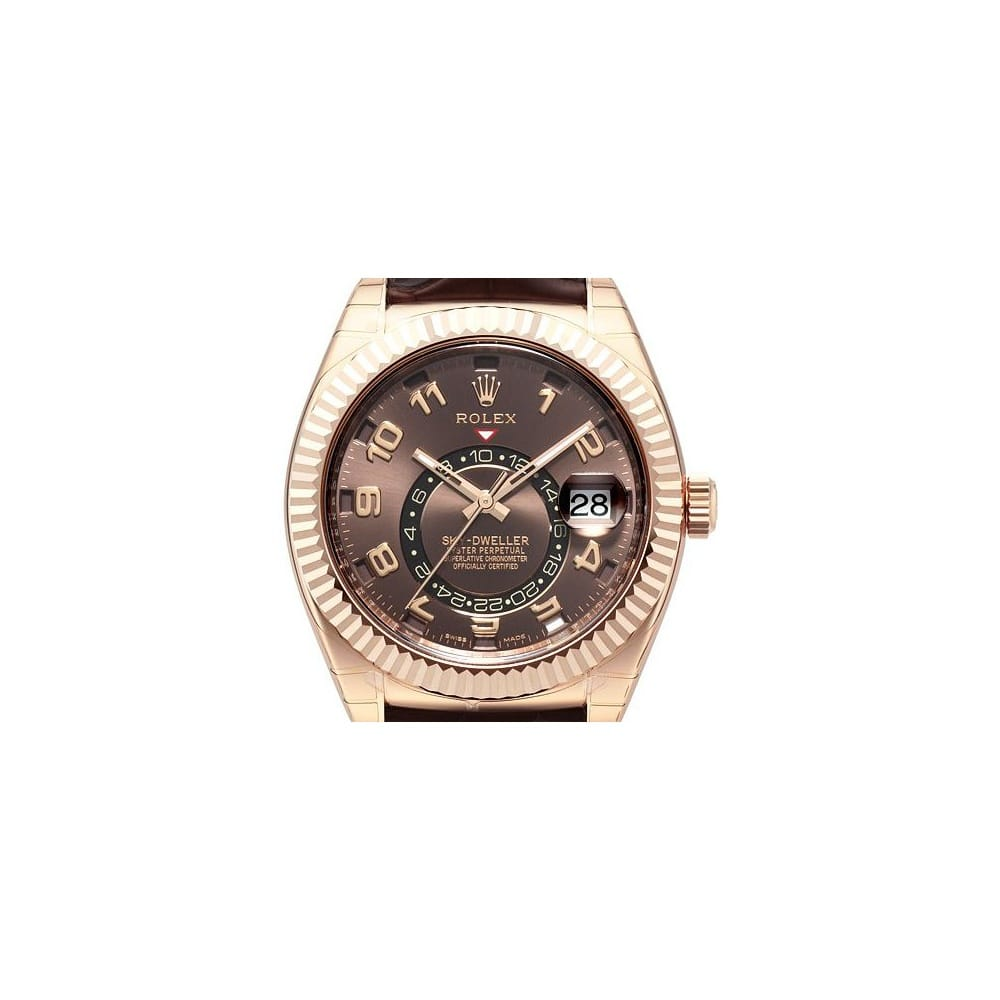 Rolex Sky Dweller Watches For Sale , cheap watches mgc,gas.com