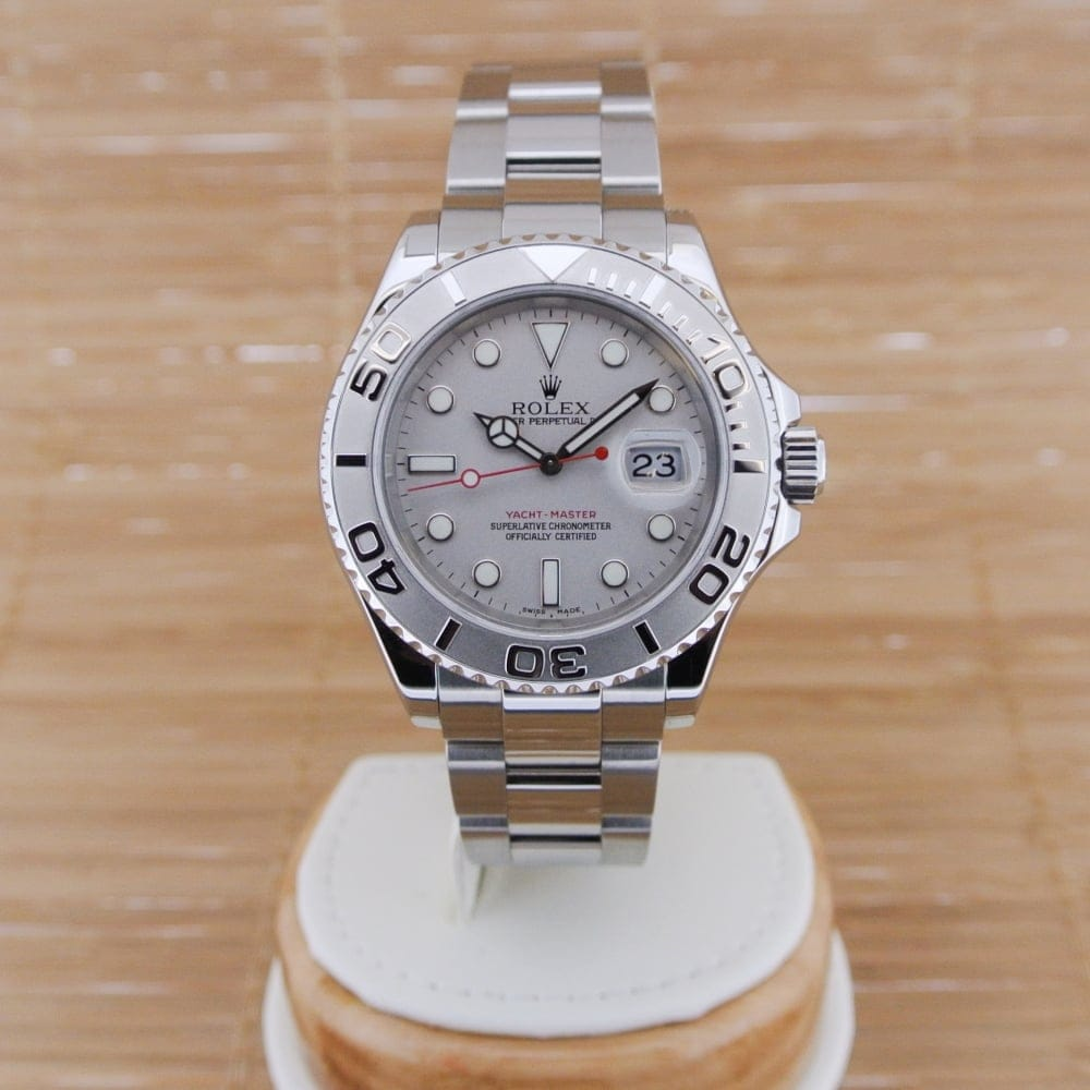 rolex-yacht-master-boxed-with-papers-fro