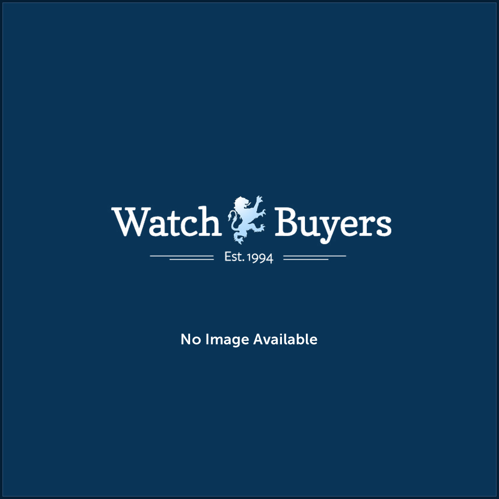 0a7c5cc9d0d Rolex Yacht Master Gold - Boxed with Papers 2004 - Watches For Sale ...