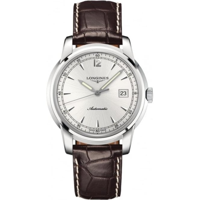 Longines The Longines Saint-Imier Collection L2.766.4.79.0 - Unworn with Box and Papers