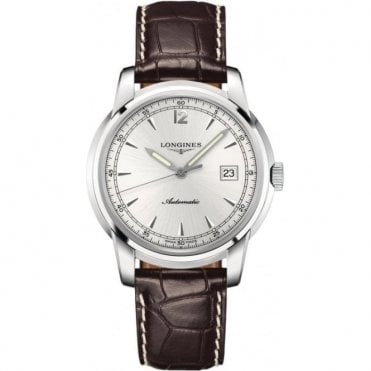The Longines Saint-Imier Collection L2.766.4.79.0 - Unworn with Box and Papers