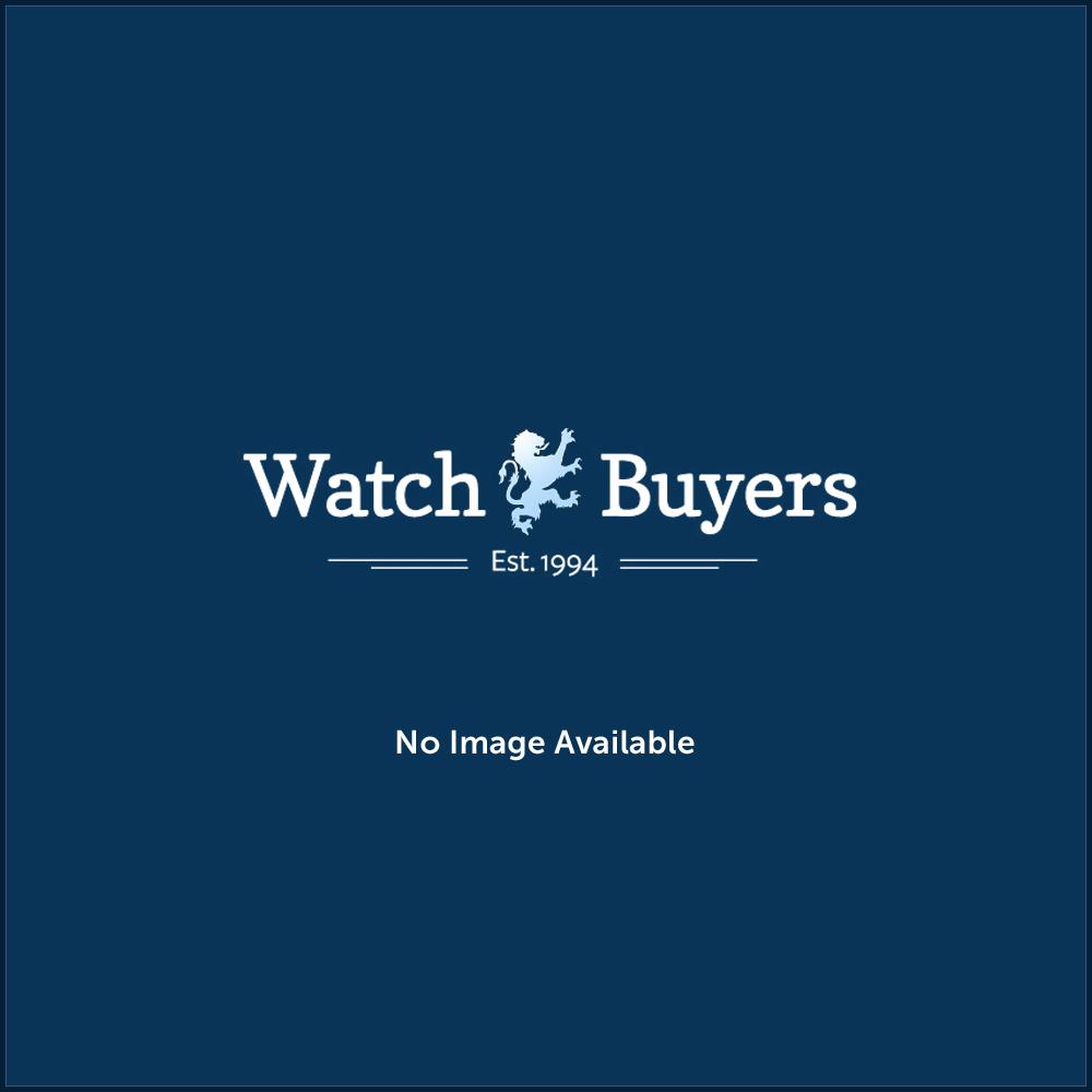 Tudor Ducati Watch For Sale